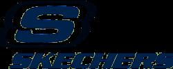 1200px-SKECHERS_logo